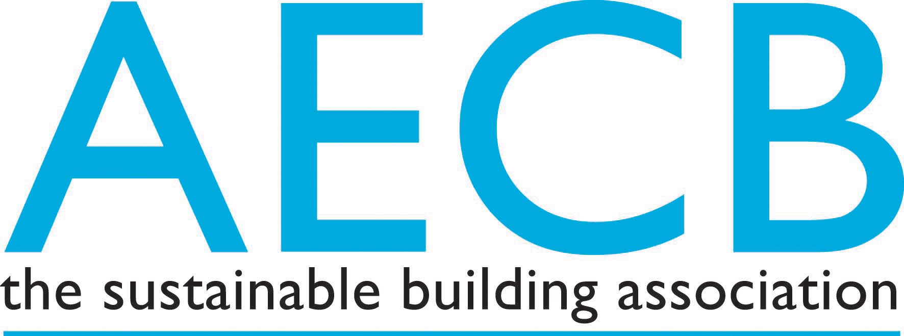 AECB_Logo_HR_RGB