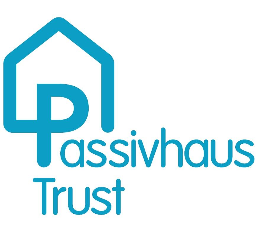 Passivhaus Trust logo 2012(1)