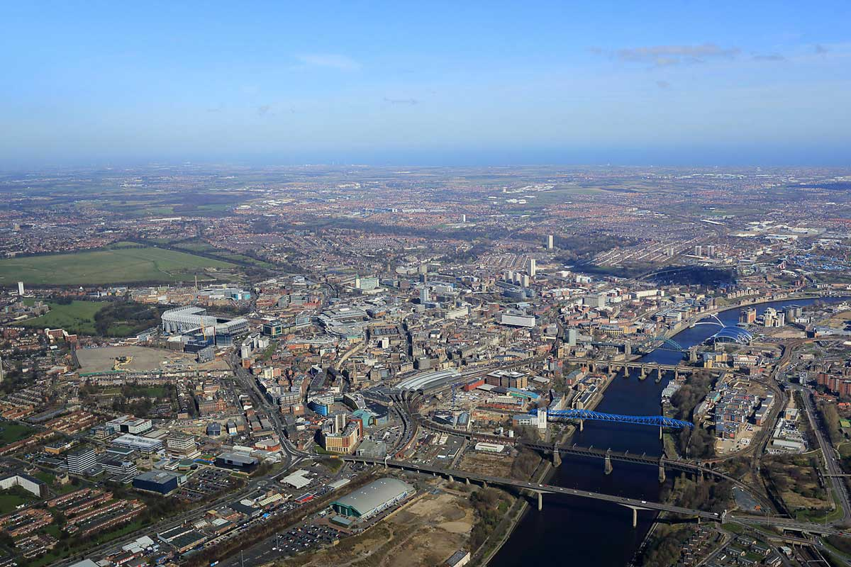 aerial-newcastle